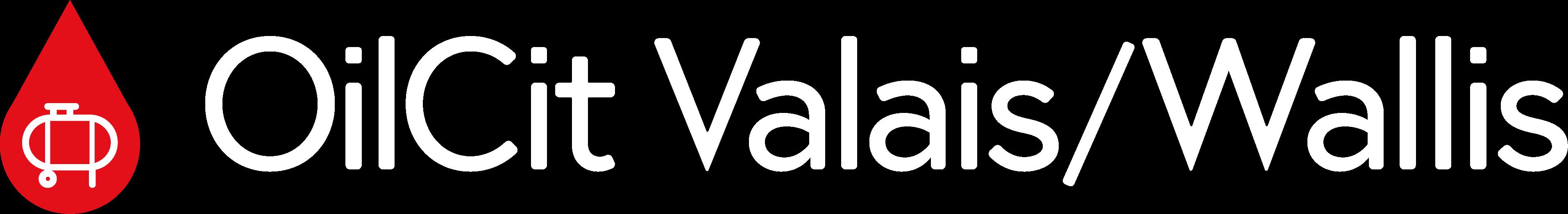 OilCit Valais/Wallis